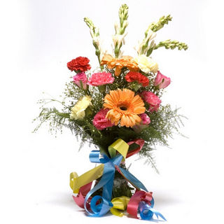 BAF Beautiful Dream Gift, Free Shipping
