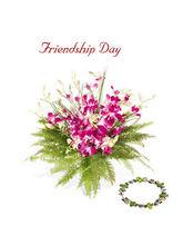 BAF Friendship Day-BEST PALS Gift