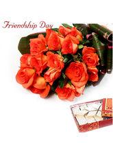 BAF Friendship Day-Splendor Gift