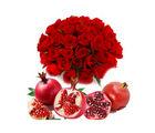 BAF Fresh Love Gift, free shipping