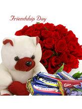 BAF Friendship Day-Stunning Gift