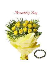 BAF Friendship Day-A GOOD FRIEND Gift