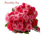 BAF Friendship Day-Pink Rainbow Gift
