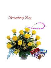 BAF Friendship Day-BEST FRIEND Gift