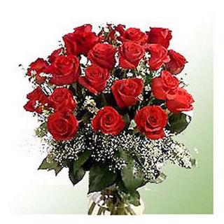 BAF Romantic Whisper Gift, Free Shipping