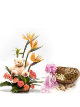 BAF Feeling Of Joyfulness Gift, Free Shipping