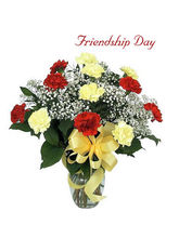 BAF Friendship Day-Yours Only Gift