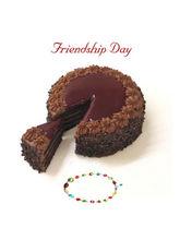 BAF Friendship Day-SWEET FRIEND Gift