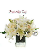 BAF Friendship Day-Pure Horizons Gift