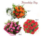 BAF Friendship Day-3 Days- Shower Ur Love Gift