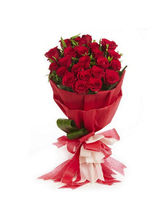 BAF Romantic Gift, Free Shipping