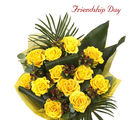 BAF Friendship Day-Paradise Gift