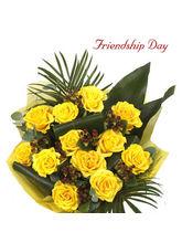 BAF Friendship Day-Paradise Gift