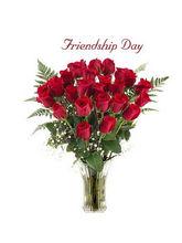 BAF Friendship Day-My Wish Gift