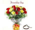 BAF Friendship Day-FRIENDS FOREVER Gift