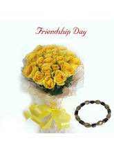 BAF Friendship Day-Supreme Love Gift