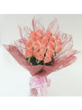 BAF Gorgeous Bouquet Gift, Free Shipping