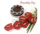 BAF Friendship Day-Love Me Gift