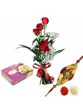 BAF Blooming Love Gift