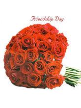 BAF Friendship Day-Golden Moment Gift