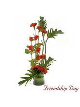 BAF Friendship Day-Everlasting Gift