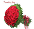 BAF Friendship Day-Life Long Friend Gift
