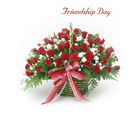 BAF Friendship Day-You are my Friend Gift