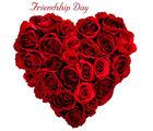 BAF Friendship Day-My Heart 4 u Gift