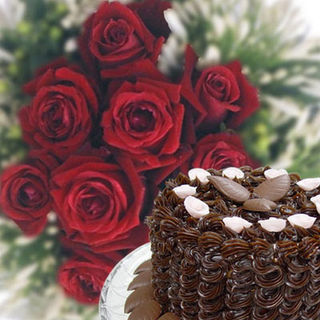 BAF Love And Affection 1 Kg Gift, Free Shipping