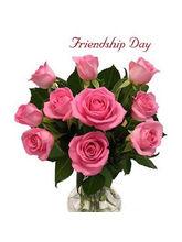 BAF Friendship Day-Just Delight Gift