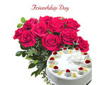 BAF Friendship Day-Starry Friendship Gift