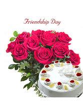 BAF Friendship Day-Starry Friendship Gift