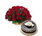 BAF Big Love 1 kg Gift, free shipping