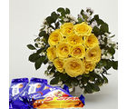 BAF Love Seasons Gift, free shipping