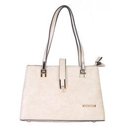 ESBEDA Ladies Hand Bag L-8291,  beige