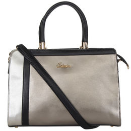 ESBEDA Ladies Handbag D5187,  bronze