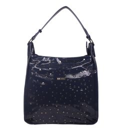 ESBEDA LADIES TOTEBAG L3975,  d-blue