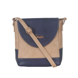 ESBEDA Ladies Sling Bag GU270716,  d blue