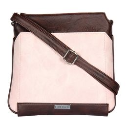 ESBEDA LADIES SLING BAG MS011116,  pink