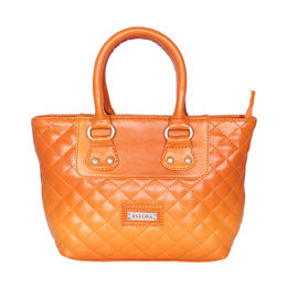 ESBEDA HANDBAG 8101004,  orange