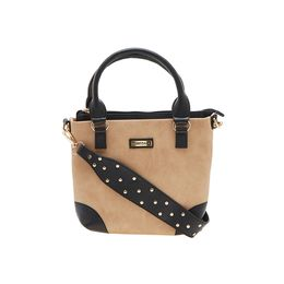 ESBEDA HANDBAG AS060717,  beige