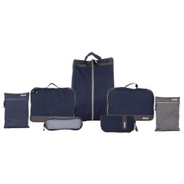 ESBEDA GARMENT BAG 0003,  blue