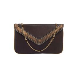 ESBEDA LADIES CLUTCH AB19122017,  brown