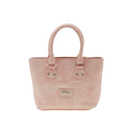 ESBEDA LADIES HANDBAG CD260717,  pink