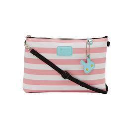 ESBEDA SLING BAG 001-0717,  pink