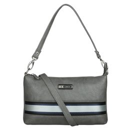 ESBEDA LADIES SLING BAG M00100009-31,  grey