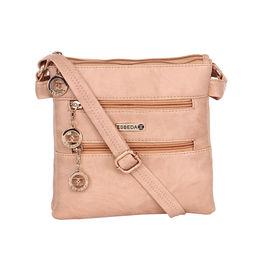 ESBEDA LADIES SLING BAG MA220716,  beige