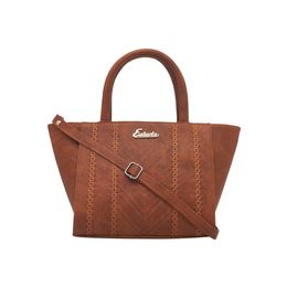 ESBEDA LADIES HANDBAG AA20122017,  tan