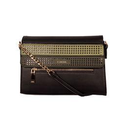 ESBEDA Moroccan slingbag-85443-3/5113,  black
