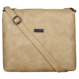 ESBEDA LADIES SLING BAG A00100002-5,  beige